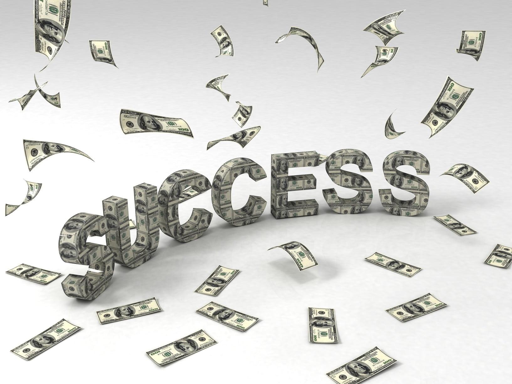Success Coaching Program