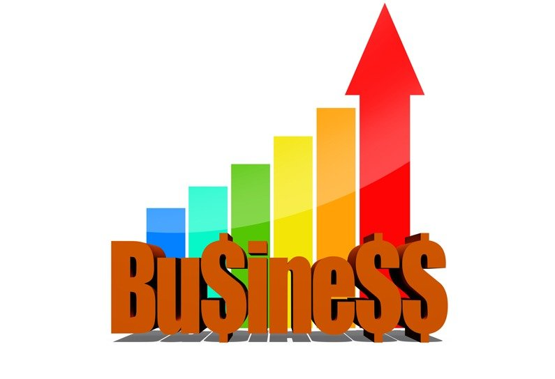 business-img1